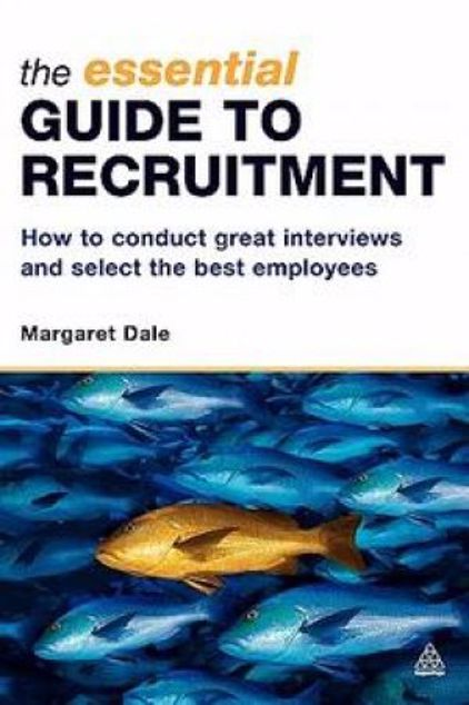 Picture of Bz-Essential Guide/Recruitment
