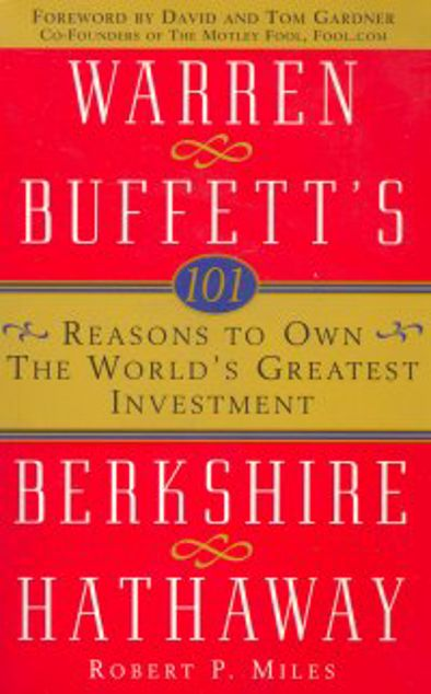 Picture of 101 Reasons To Own The World's Greatest Investment, Paper Cover