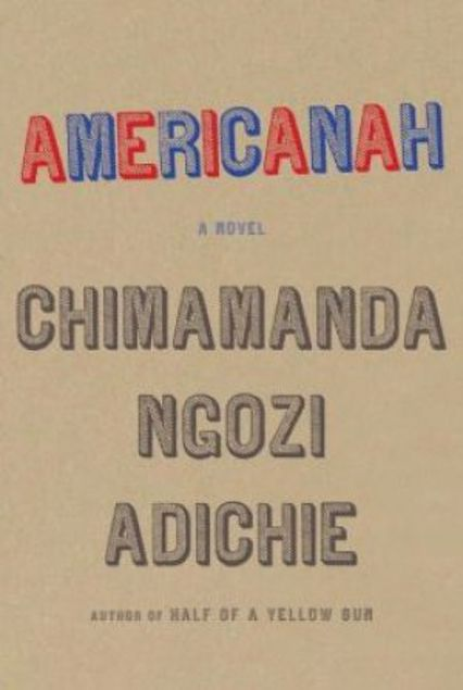 Picture of Americanah