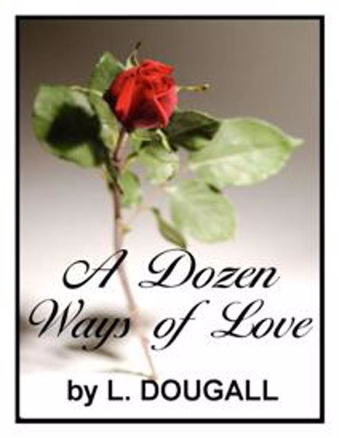 Picture of A Dozen Ways of Love