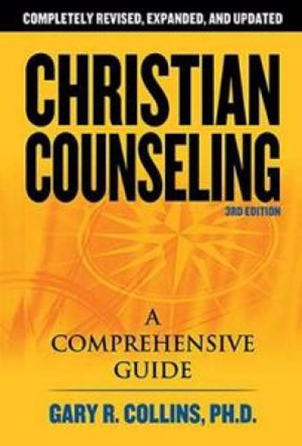 Picture of Christian Counseling
