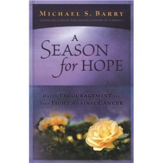 Picture of A Season For Hope