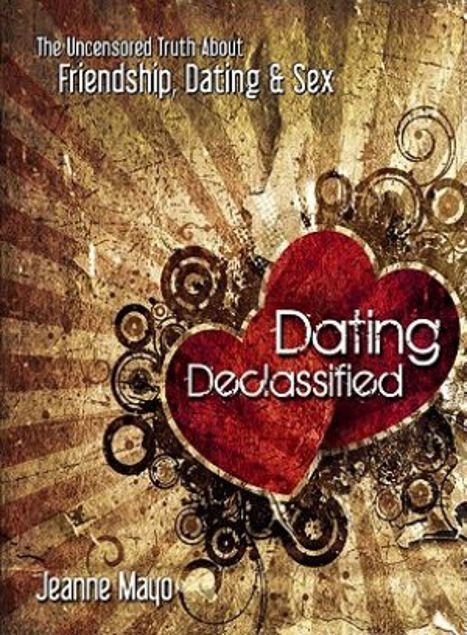 Picture of Dating Declassified