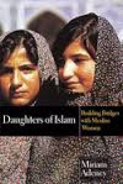 Picture of Daughters Of Islam