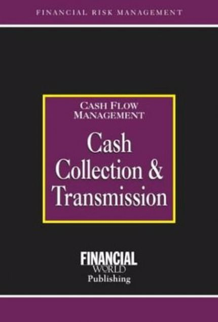Picture of Cash Collection & Transmission