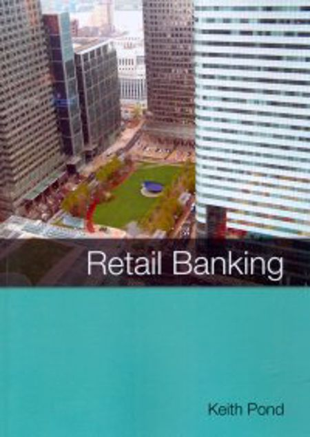 Picture of Retail Banking
