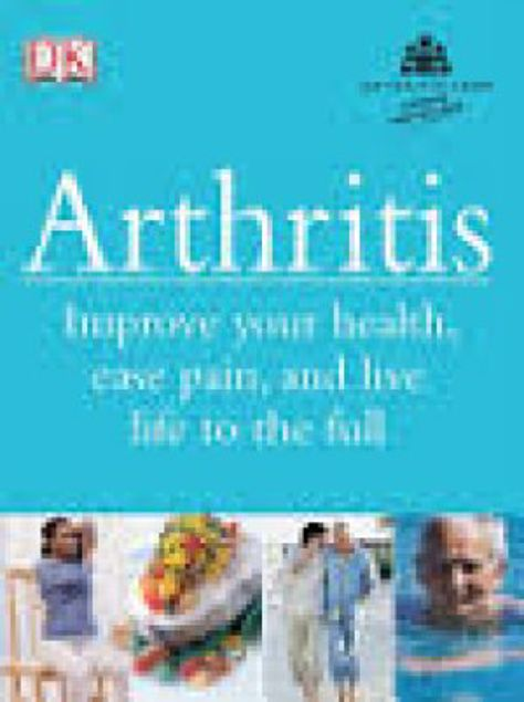 Picture of Arthritis Your Questions Answered