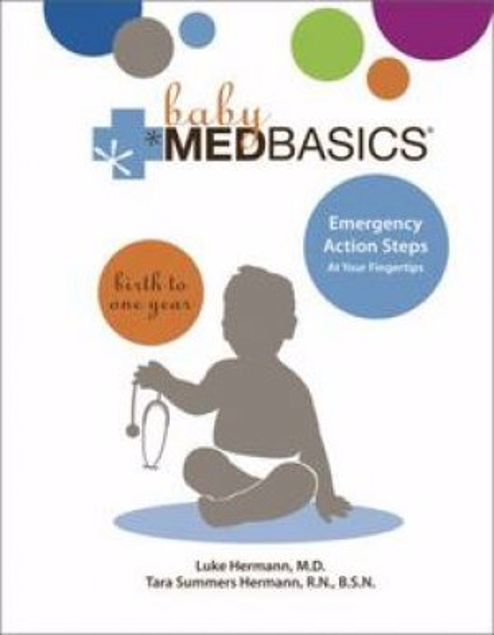 Picture of Baby Medbasics