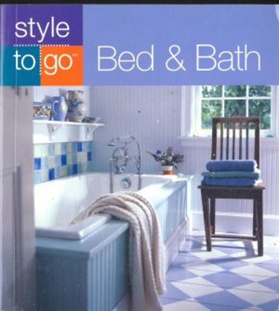 Picture of Bed & Bath