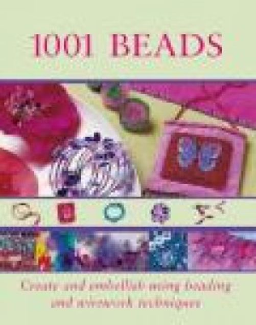 Picture of 1001 Beads