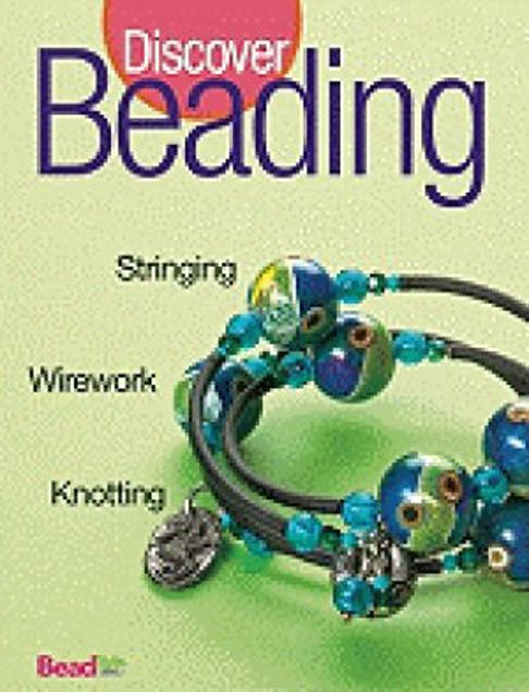 Picture of Discover Beadings