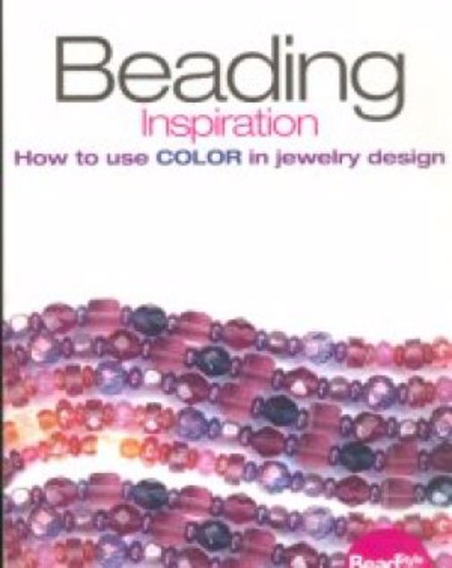 Picture of Beading Inspiration