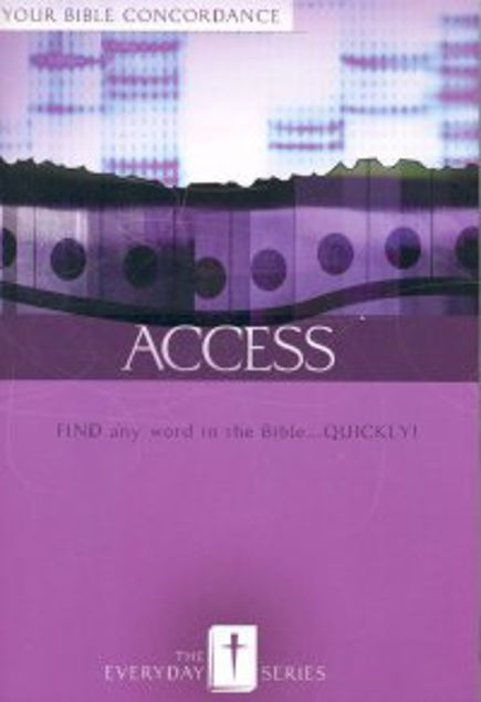 Picture of Access