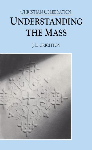 Picture of Christian Celebration: The Mass: The Mass