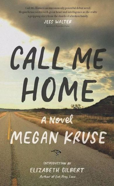 Picture of Call Me Home: A Novel