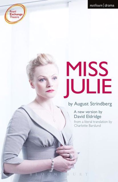 Picture of Miss Julie