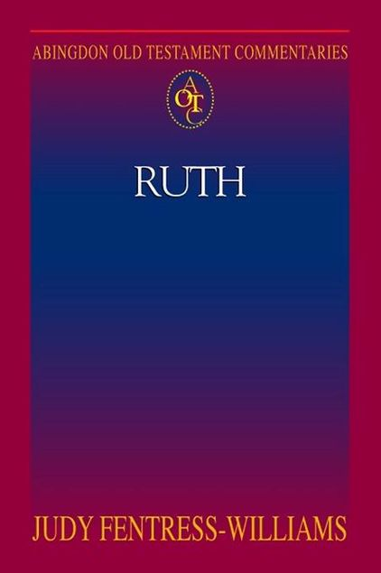 Picture of Abingdon Old Testament Commentaries: Ruth