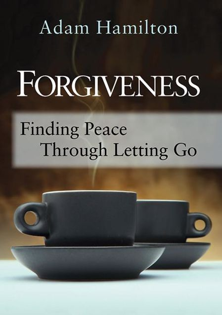Picture of Forgiveness: Finding Peace Through Letting Go