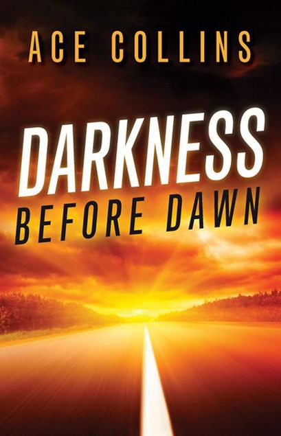 Picture of Darkness Before Dawn