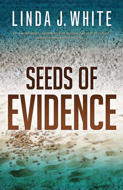 Picture of Seeds of Evidence