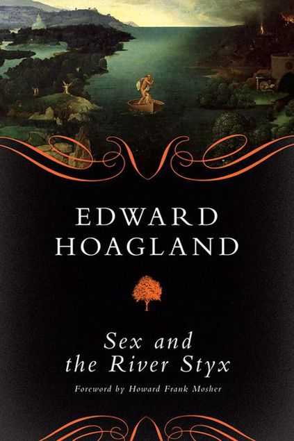 Picture of Sex and the River Styx