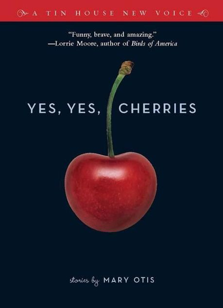 Picture of Yes, Yes, Cherries: Stories
