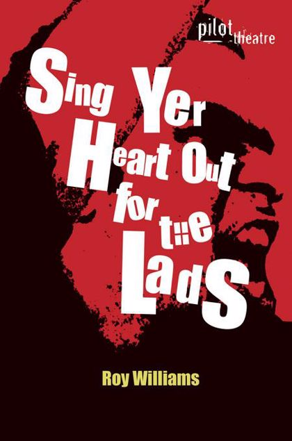Picture of Sing Yer Heart Out for the Lads Epub