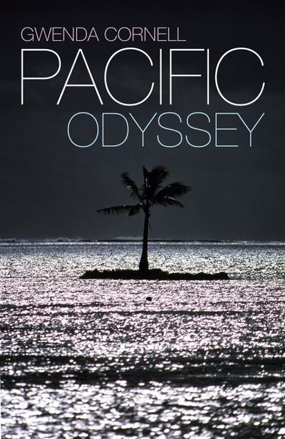 Picture of Pacific Odyssey