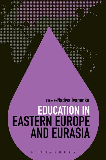 Picture of Education in Eastern Europe and Eurasia