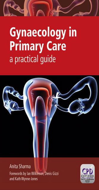 Picture of Gynaecology in Primary Care: a practical guide
