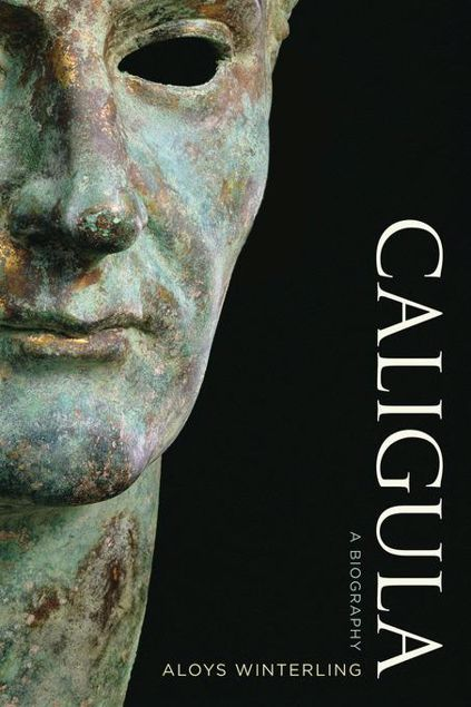Picture of Caligula: A Biography