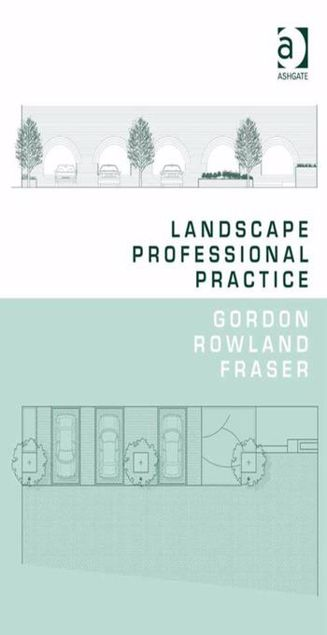 Picture of Landscape Professional Practice