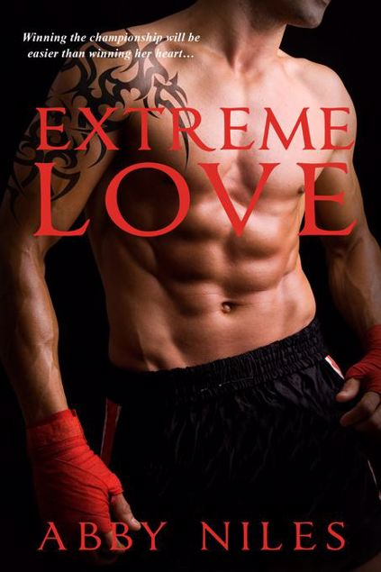 Picture of Extreme Love