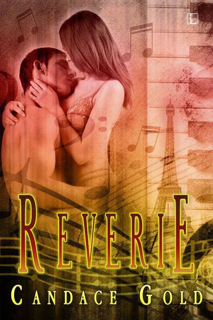 Picture of Reverie
