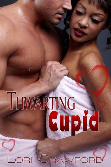 Picture of Thwarting Cupid