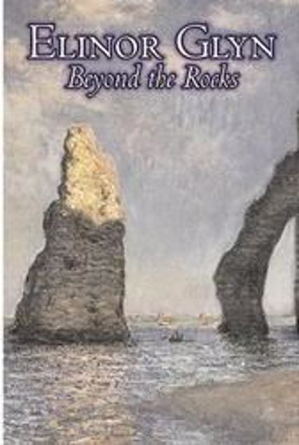 Picture of Beyond The Rocks