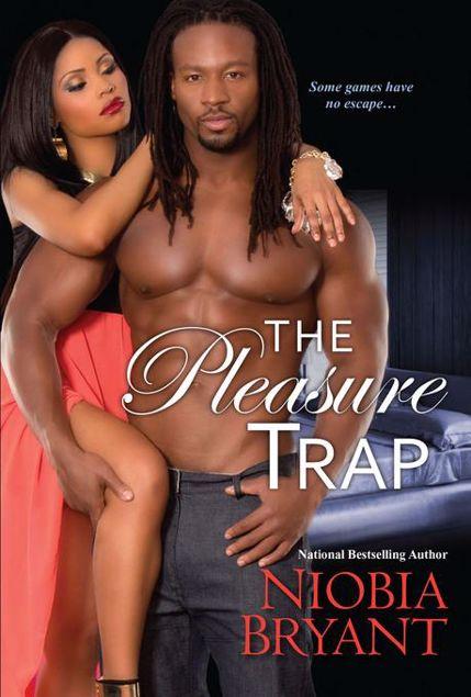 Picture of The Pleasure Trap