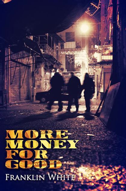 Picture of More Money for Good