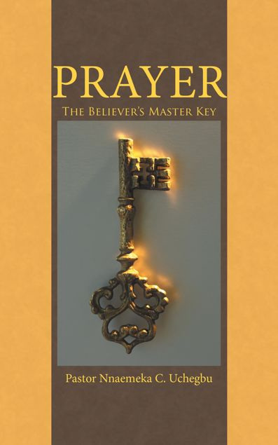 Picture of Prayer: The Believer's Master Key