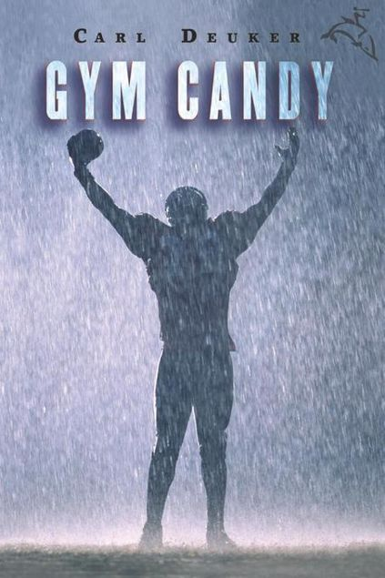 Picture of Gym Candy