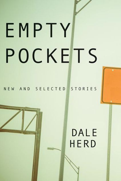 Picture of Empty Pockets: New and Selected Stories