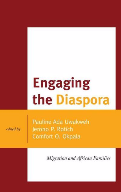 Picture of Engaging the Diaspora: Migration and African Families