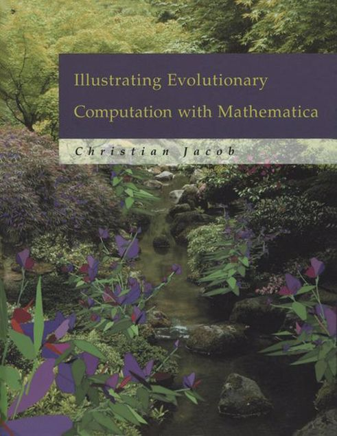 Picture of Illustrating Evolutionary Computation with Mathematica