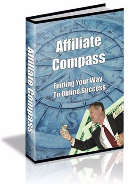 Picture of Affiliate Compass
