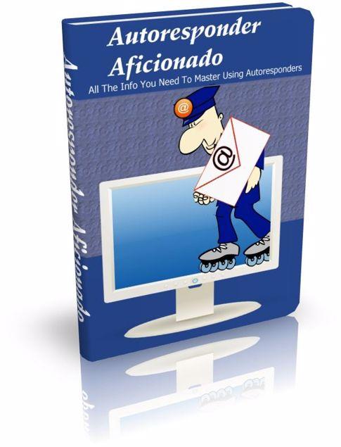 Picture of Autoresponder Aficionado