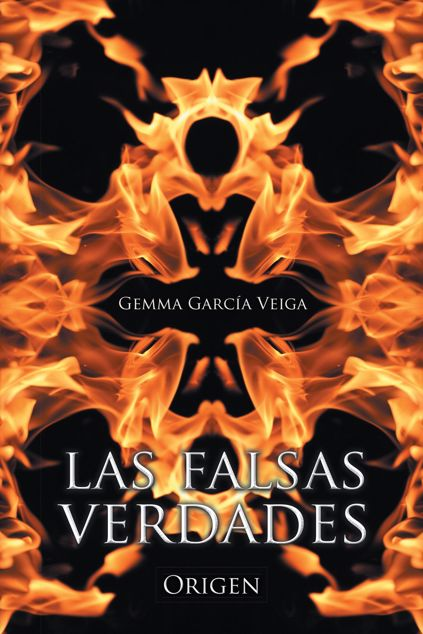 Picture of Las falsas verdades: Origen