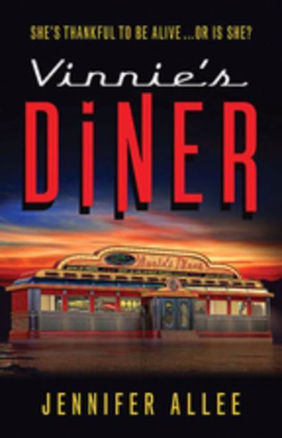 Picture of Vinnie's Diner