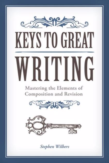 Picture of Keys to Great Writing