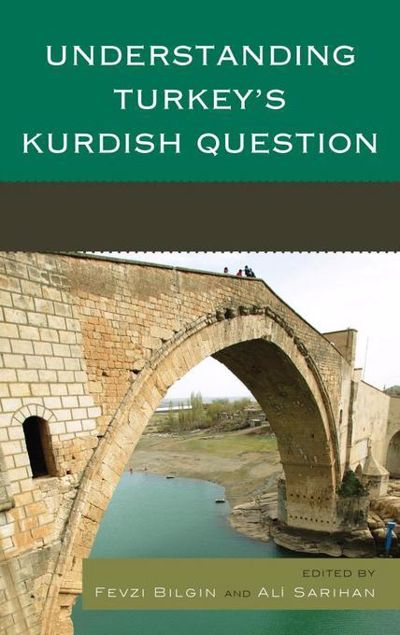 Picture of Understanding Turkey's Kurdish Question