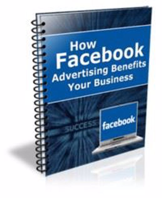 Picture of Facebook Marketing Extreme